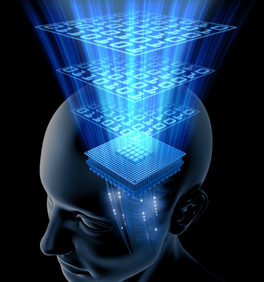 Hypnotherapy Memory