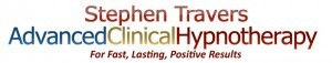 Hypnotherapy Testimonials, Success Stories & Reviews