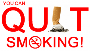Stop smoking hypnotherapy dublin