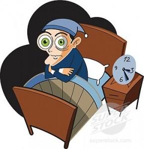 insomnia sleep hypnosis dublin
