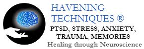 trauma havening
